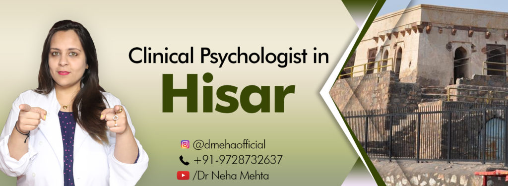 clinical-psychologist-in-hisar