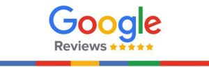 GOOGLE REVIEW banner 1024x328 1 scaled 1