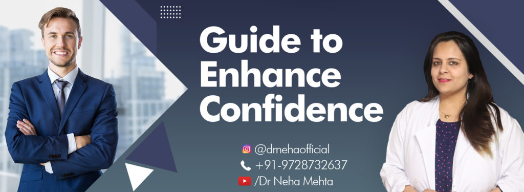 guide-to-enhance-confidence