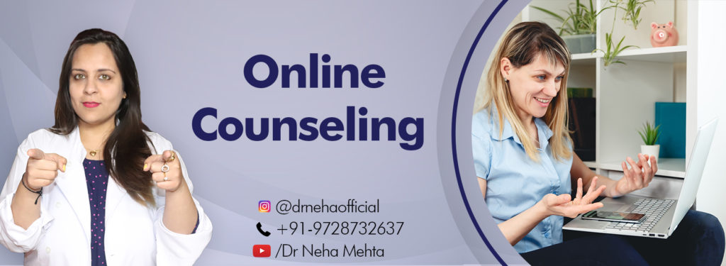 online-counseling