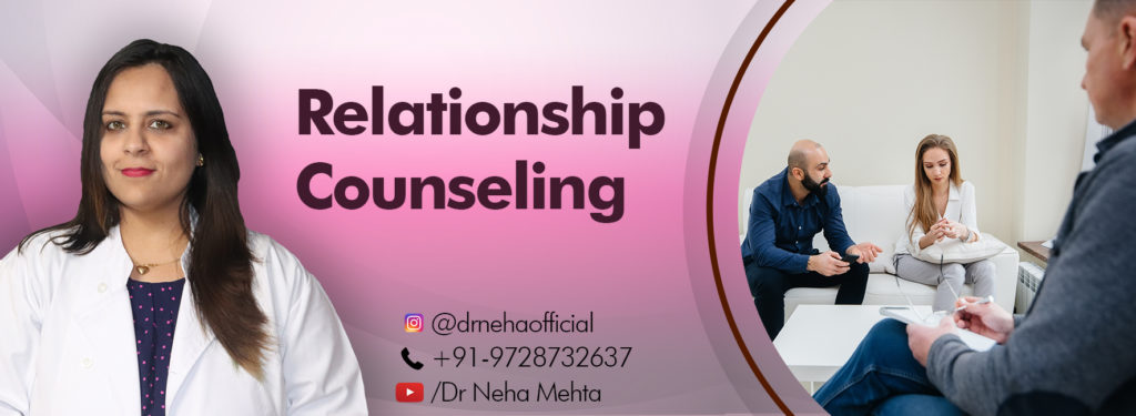 relationship-counseling