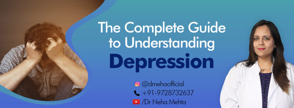 the-complete-guide-to-understanding-depression