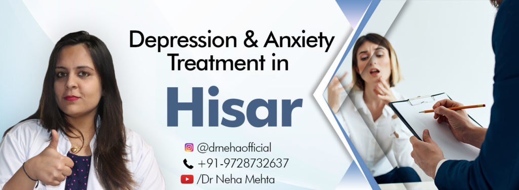 depression-and-anxiety-treatment-in-hisar
