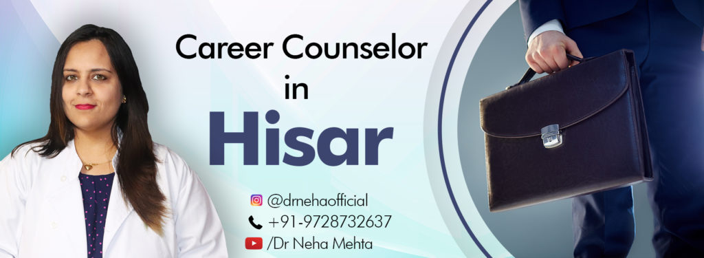 career-counselor-in-hisar