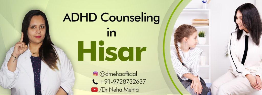 adhd-counseling-in-hisar