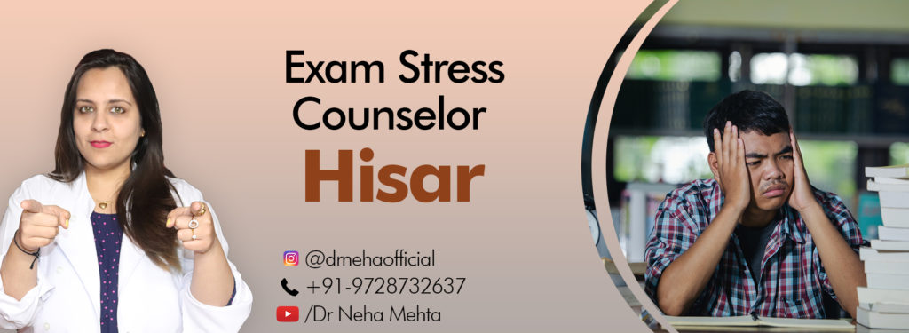 exam-stress-counselor-in-hisar