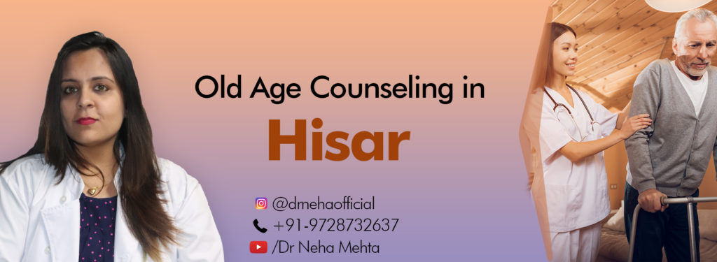 old-age-counseling-in-hisar