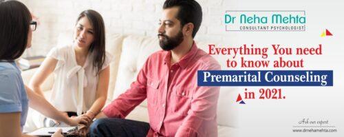 premarital counseling in 2021